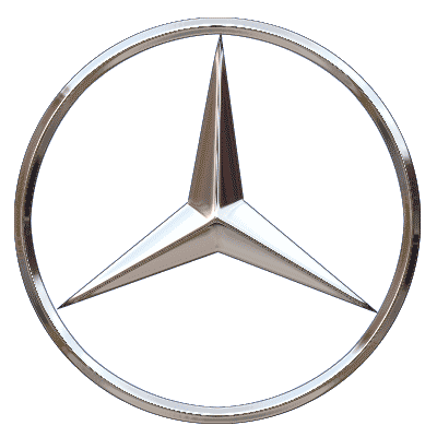 Mercedes benz logo png for Mercedes benz star logo